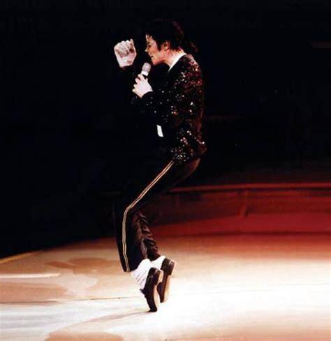 biography of michael jackson dance michael jackson moonwalk music to my ears pinterest
