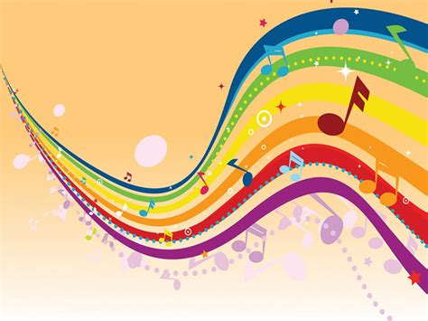background themes songs 50 music backgrounds music desktop background free