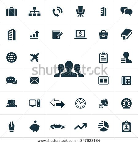 logo symbols for companies company logo stock images royalty free images vectors
