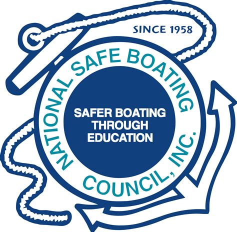 national boating safety national safe boating week what you need to know