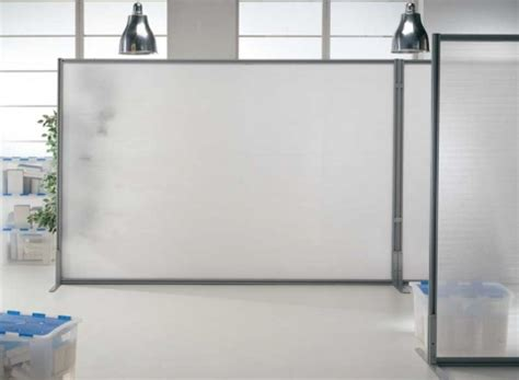 linea macro pannelli divisori pareti mobili separ 232 su