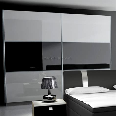komplett schlafzimmer polsterbett schlafzimmer mit polsterbett mit kristall optik m 246 bel