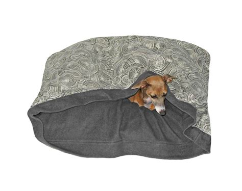 organic dog beds organic cotton dog beds all natural dog beds