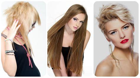 2015 spring hair teen 2014 summer short haircuts for girls hairstyles 2015