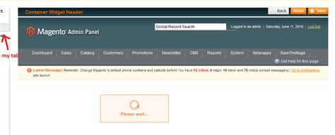 magento layout remove header module how to remove default magento header from my
