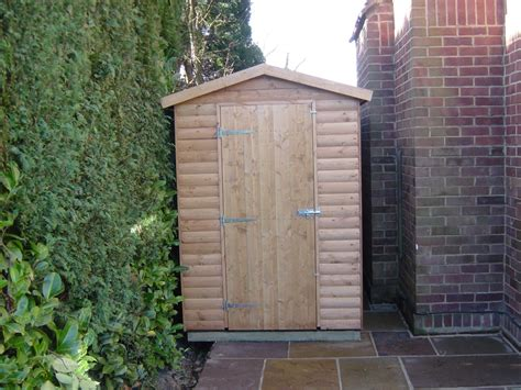 garden sheds guildford okayimage