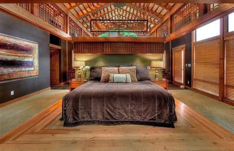 things in your bedroom 5 things in your bedroom that can improve your sleep