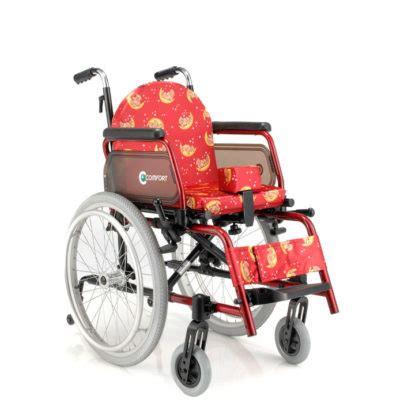wheelchair hire melbourne premier mobility hire service mobility world
