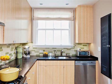 cortinas de cocina ideas y fotos para este cortinas de cocina ideas y fotos para este 2018 decorar