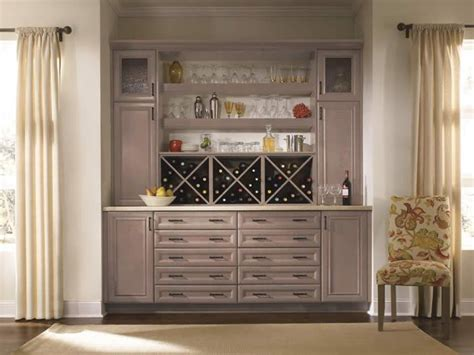 built in wine bar cabinets 17 best ideas about dry bars on pinterest beverage