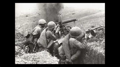 Resumen 2 Guerra Mundial by Segunda Guerra Mundial Resumen