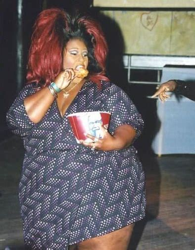 Fat Black Lady Meme - yellinggirl com cause i got a lot of t on my mind