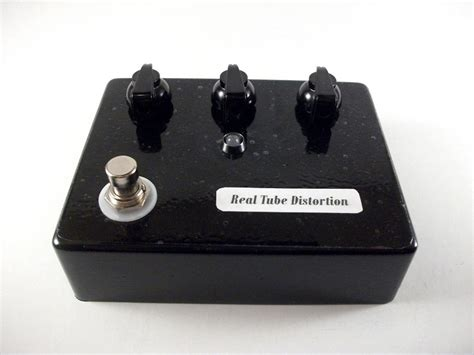 best capacitor for guitar pedal best capacitor for guitar pedals 28 images coda effects best capacitors for guitar pedals