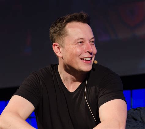 elon musk now and then billionaires like elon musk are quot freaks and misfits quot