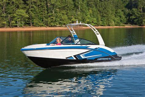 chaparral jet boat 2017 new boat brochures 2017 chaparral 203 vortex vrx