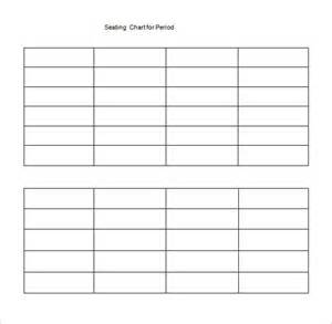 table of 10 seating plan template classroom seating chart template 10 free sle