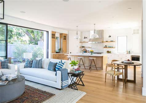 california modern farmhouse beach house home bunch