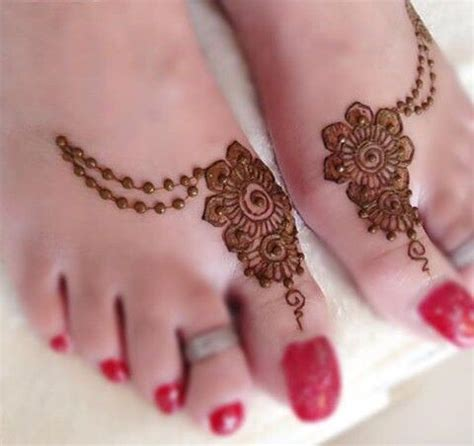 big toe henna patterns pinterest hennas big and mehndi