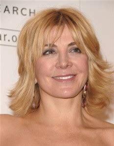 actress died skiing head injury newsflash actress natasha richardson died yesterday from