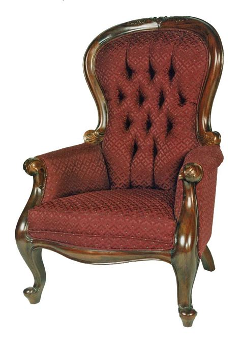victorian armchairs victorian style mahogany spoon back armchair x28 frame