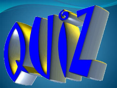 quiz powerpoint template backgrounds 06875 general knowledge 60 question powerpoint quiz by mmilne