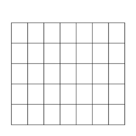 blank yearly calendar grid images of blank calendar grids calendar template 2016