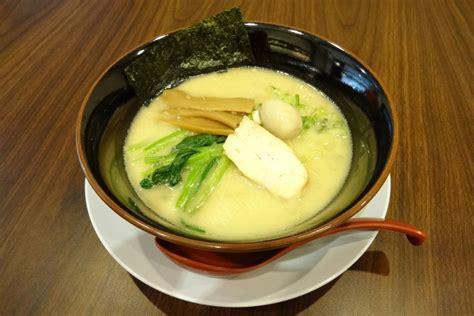 Ramen Di Aeon 7 restoran yang harus kamu coba di ramen aeon mall