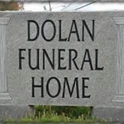 dolan funeral home funeral services cemeteries 106