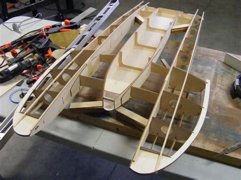 boat plans kits www mlboatworksrc laser cut race boat kits