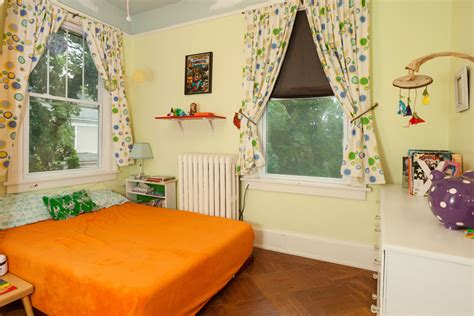 Funky Bedroom Ls by Open House A Funky Historic Pine Home All Albany