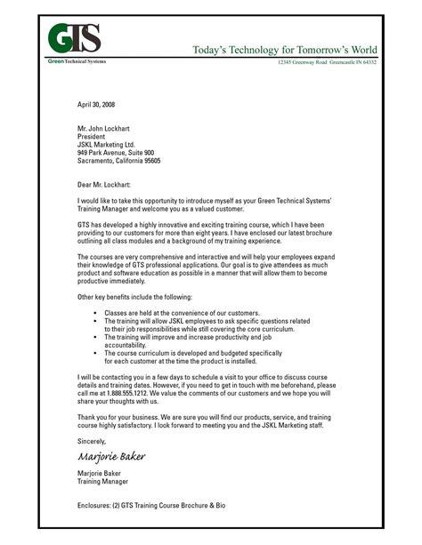cara membuat resume sederhana cara membuat cover letter cara membuat resume lamaran