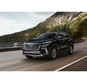 Hyundai Cars Sedans SUVs Compacts And Luxury