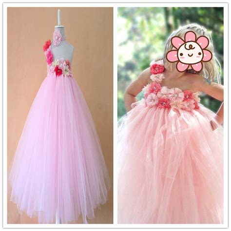 baby dress design dailymotion 2015 fashion baby girls party gowns handmade new designs