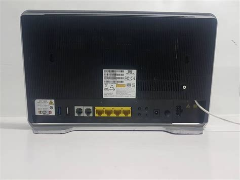 Router Alcatel router alcatel lucent g 240w b 89 00 en mercado libre
