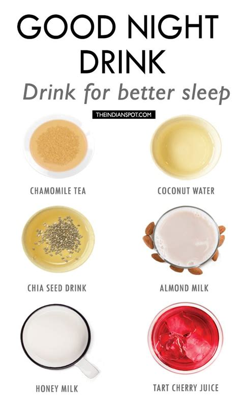 home remedies to make you go to the bathroom natural drinks to help get better sleep natural