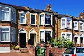 Comprare Casa In Inghilterra by Comprare Casa In Inghilterra L Italoeuropeo