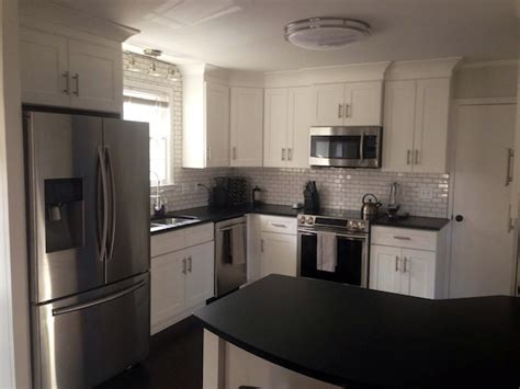 Discount Kitchen Cabinets In Kalamazoo Mi » Home Design 2017