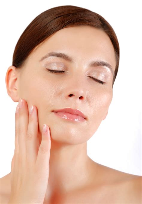 7 Tips On Soft Skin by Image Gallery Smooth Skin