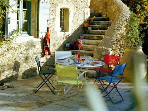 stylish and functional outdoor dining rooms hgtv stylish and functional outdoor dining rooms hgtv