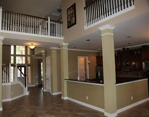 jj watts house j j watt is selling his house for a surprisingly reasonable price complex