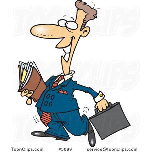 Jaket Dressrosa image lawyer images