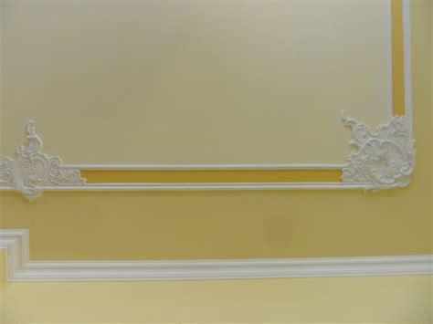 stuck maler tapezierarbeiten und malerarbeiten individuell mit