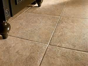 Vinyl Flooring Installation Archives