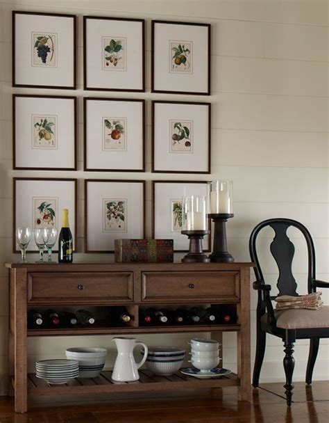 towson room and board 99 curated ethan allen towson ea products ideas by eatowson furniture mirror mirror and