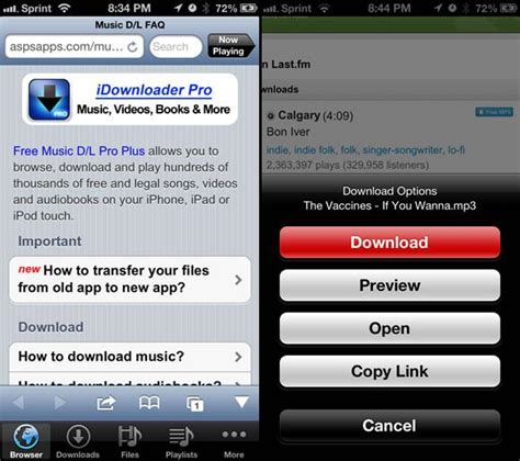 download musik fix you mp3 gu 237 a para descargar m 250 sica gratis en iphone ipod ipad