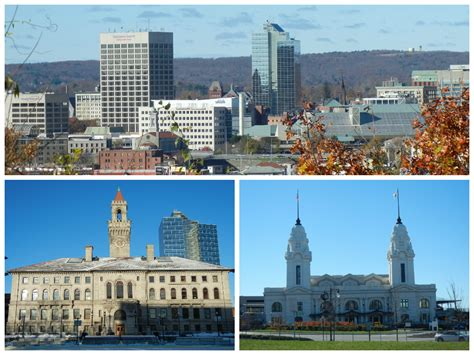 Of Worcester Mba by Worcester Massachusetts Familypedia Fandom Powered By