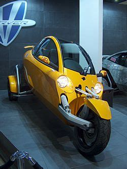 Motorrad Fahren Wiki by Carver Wolna Encyklopedia