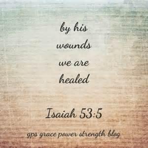 Ty Comfort Divorce by Gps Grace Power Strength Healing Post Divorce Beginning