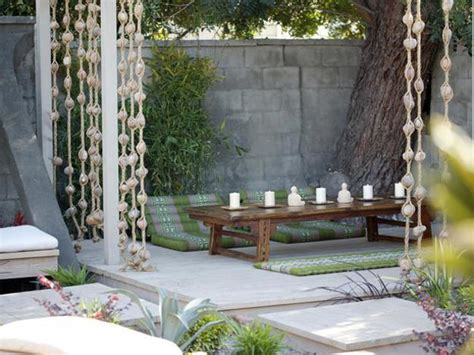 The Outdoor Room Jamie Durie - beautiful japanese garden design landscaping ideas for small spaces