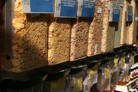 alimenti alla spina dispenser per prodotti sfusi idea style acquistiverdi it